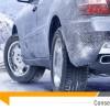 Nos conseils pour conduire sur la neige en toute sécurité