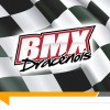 BestDrive partenaire du club BMX Dracénois
