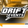 BestDrive partenaire du Championnat de France de drift
