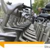 Code de la route : les droits et devoirs du cycliste