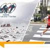 Retour sur le Cannes International Triathlon 2015