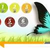 Comment fonctionne Crit'Air* ou la « nouvelle pastille verte » ?