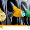 Diesel bashing : comment le prix du diesel va-t-il évoluer ?