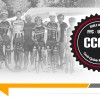 BestDrive partenaire du Cercle Cycliste de Mainsat Évaux (CCME)