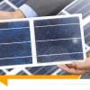 Quand la route devient source d'énergie, une première mondiale française signée Colas