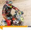 Dakar 2016 : une météo catastrophique pour la première étape !