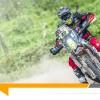 Dakar 2016 : une spéciale très rapide pour David Casteu
