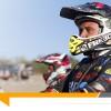 Dakar 2016 : David Casteu stoppé en plein élan sur l'étape 9