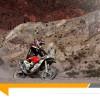 Dakar 2016 : une journée de repos bien méritée pour David Casteu