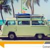 Vous partez en vacances en voiture ? Voici nos conseils pour bien préparer votre départ !