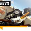 Moto : les Pirelli Days reviennent en 2016 !
