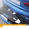Le longboard électrique, le petit truc en plus du concept Audi Connected Mobility