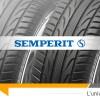 Semperit Speed-Life 2, le pneu tourisme taillé pour la route