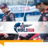 Wings for life World Run France 2016 : Carlos Sainz et Max Verstappen seront au volant de la Catcher Car