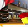 Bip&Go lance le badge de télépéage commun à la France et à l'Espagne