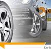 Pneu Conti.eContact ContiSilent : une technologie de pointe pour les véhicules hybrides