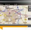 Regular Routes, le système de navigation qui facilite les trajets quotidiens