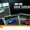 Une course de Gran Turismo IRL… Mais en voitures radiocommandées !
