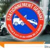 Fourrière : bientôt une nouvelle réglementation pour récupérer son véhicule