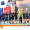 Le Paris Saint-Germain Handball écrase Ivry
