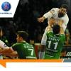Le Paris Saint-Germain Handball tient bon face à Nîmes !