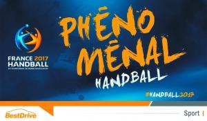 Portraits : qui sont les joueurs du Paris Saint-Germain Handball membres de l'équipe de France de handball ?