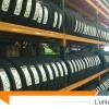 5 astuces simples pour bien stocker ses pneus