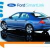 Ford transforme votre «vieille» voiture en véhicule connecté