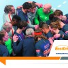 Plock plie face au Paris Saint-Germain Handball