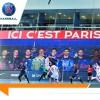 Handball : encore une belle victoire pour les Parisiens !