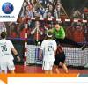 Paris Saint-Germain Handball : victoire contre Ivry, égalité face à Nantes