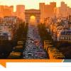 Paris teste de nouveaux bitumes pour lutter contre la chaleur et le bruit