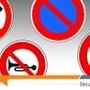 Les Français trouvent qu'il y a trop d'interdits sur les routes