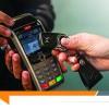 La clé de votre DS est votre nouveau moyen de paiement