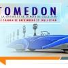 Partez à la découverte du salon Automédon 2017 (photos)