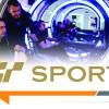 Les policiers britanniques s'entraînent aux courses-poursuites avec Gran Turismo