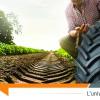 Pneu pro : Continental fait son retour dans le monde agricole