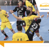 Le Paris Saint-Germain Handball arrache la victoire à Veszprém