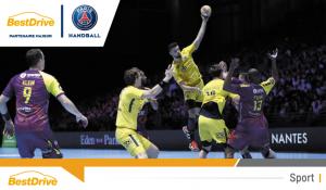 Nantes – Paris Saint-Germain Handball : une égalité loin d'être un « match nul » !