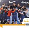 Coupe de la Ligue : le Paris Saint-Germain Handball s'invite au Final 4