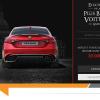 Votez pour élire « la plus belle voiture de l'année 2017 » (jeu concours)