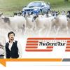 Farmkhana : pour la saison 2 de The Grand Tour, Jeremy Clarkson met le paquet