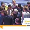 Paris Saint-Germain Handball : retour magistral à de Coubertin !