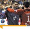 Handball masculin : le Paris Saint-Germain Handball s'impose à Celje