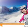 Vacances d'hiver : les conseils BestDrive pour rouler en toute sécurité