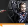 Le « Sébastien Loeb Racing Xperience » ouvrira bientôt ses portes au Futuroscope