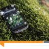 Land Rover Explore : le smartphone ultra résistant taillé pour l'aventure