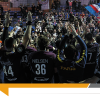 Handball masculin : le Paris Saint-Germain Handball gagne la Coupe de la Ligue !