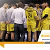 Championnat de France : un derby à l'avantage du Paris Saint-Germain Handball
