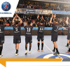 Paris Saint-Germain Handball : en route pour Cologne !